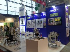 Soluciones de biselado para la BLECH EXPO 2017