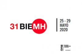 BIEHM 2020 BILBAO