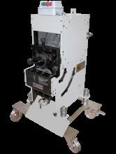 Biseladora por cizallado gradual CHP 21 G INV